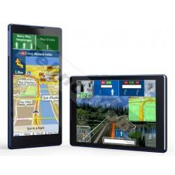 GPS НАВИГАЦИОННА СИСТЕМА ЗА КАМИОН LENOVO TAB3 7 ESSENTIAL, 2 ПРОГРАМИ, 7 ИНЧА, ANDROID, WI-FI, 3G, BLUETOOTH
