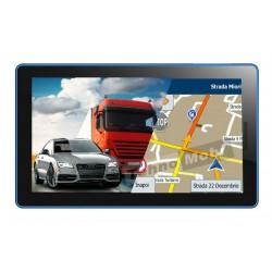 GPS НАВИГАЦИОННА СИСТЕМА ЗА КАМИОН LENOVO TAB3 7 ESSENTIAL, 2 ПРОГРАМИ, 7 ИНЧА, ANDROID, WI-FI, BLUETOOTH